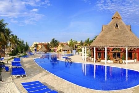 Ocean Maya Royale – Adult´s Only, Riviera Maya