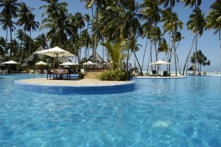 Ocean Paradise Resort & Spa Zanzibar, Kiwengwa