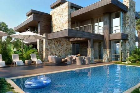 Parklame Resort Spa, Limassol