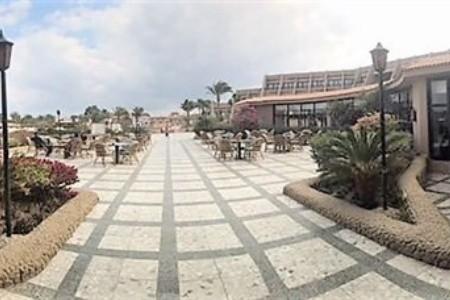 Pharaoh Azur Resort, Hurghada