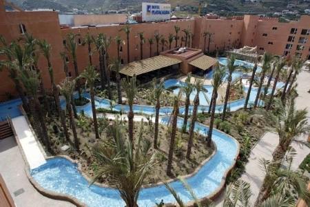 Playacalida Spa, Alexandria Costa Del Sol