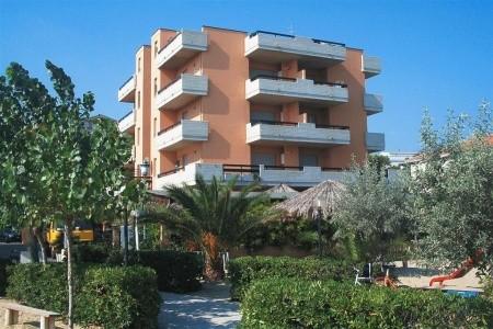 Residence Gugu, Alexandria Abruzzo