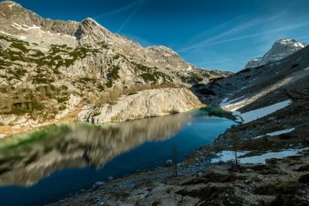 Slovinsko – malá,velká země, Slovinsko