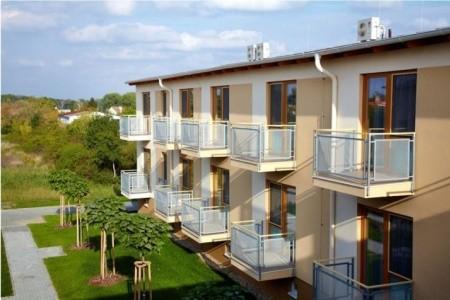 Spa Resort Lednice, Jižní Morava