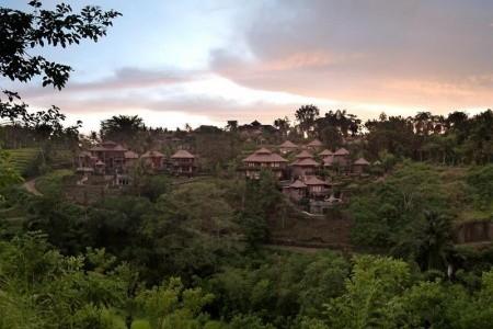 The Payogan, Ubud