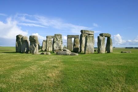 To Nejlepší Z Londýna + Windsor + Winchester + Stonehenge (Letecky Z Prahy), Eurovíkend Velká Británie
