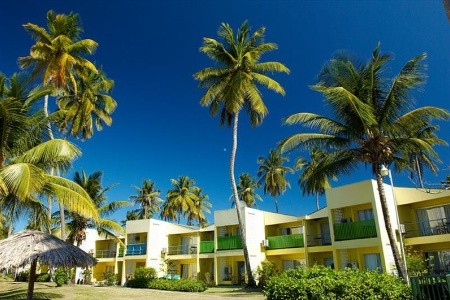 Turtle Beach By Rex Resorts, Alexandria Trinidad a Tobago