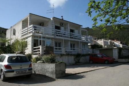 Ubytování Žrnovska Banja (Korčula) – 4426, Korčula