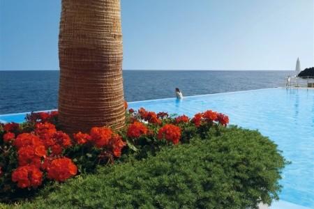 Vidamar Resorts Madeira, Alexandria Funchal