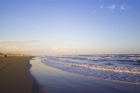 Vily Velká Pláž Ulcinj Club – Dotované Pobyty 50+,