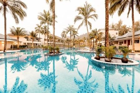X10 Khao Lak Resort, Khao Lak