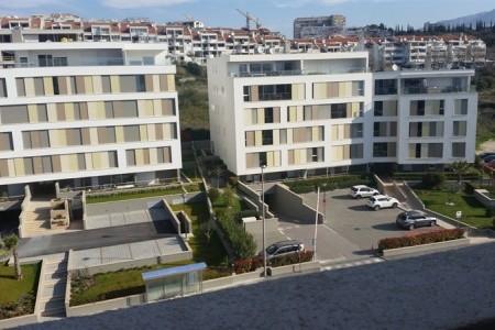 Zagreb Hotel, Split