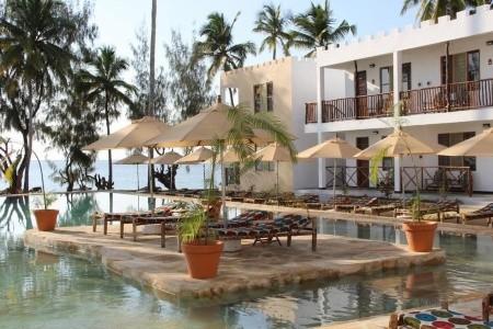 Zanzibar Bay Resort, Zanzibar