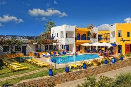 Aegean-Sky-Hotel-Suites,