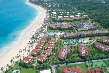 Caribe Club Princess Beach Resort & Spa,