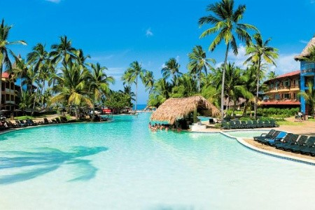 Club Caribe Princess Beach Resort & Spa,