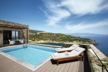 Daios-Cove-Luxury-Resort-Villas,