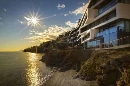 Design Hotel Navis,