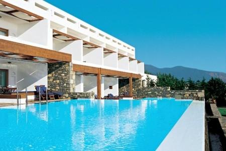 Elounda Beach Hotel & Villas,