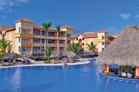 Gran Bahia Principe Bavaro Resort,