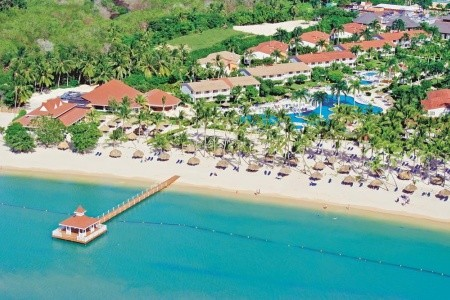 Grand Bahia Principe La Romana,