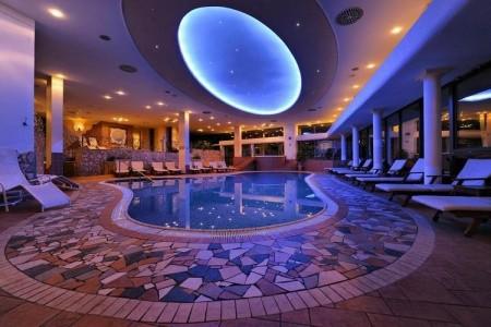 Grand Hotel Adriatic,