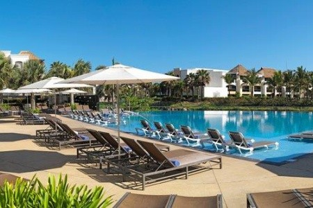 Hard Rock Hotel & Casino Punta Cana,