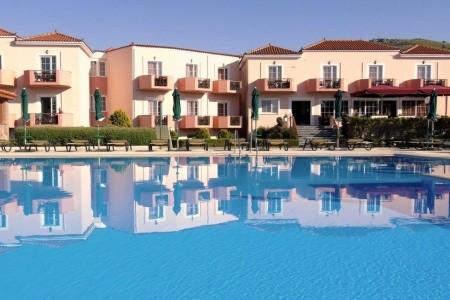 Hotel Bella Vista,
