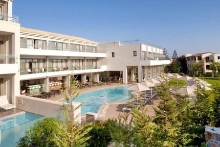 Hotel Castello Boutique Resort & Spa,