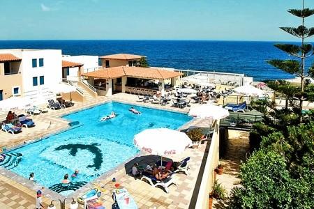 Hotel Castello Village Resort,