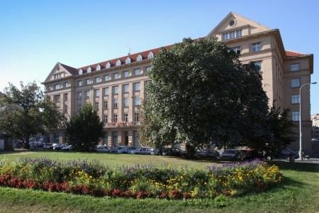 Hotel Dap,