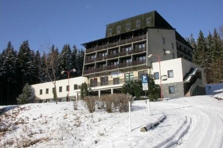 Hotel Kamzík,