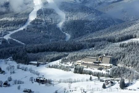 Hotel Resort Horal,