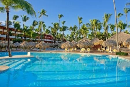 Iberostar Punta Cana,