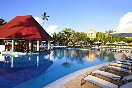 Luxury Bahia Principe Esmeralda,