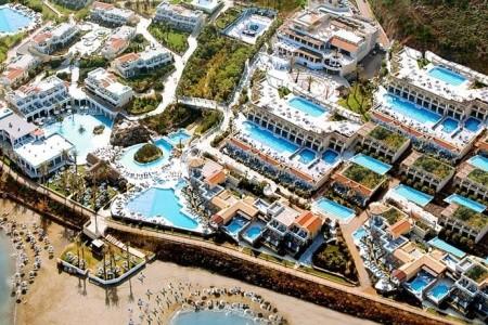 Minos-Imperial-Luxury-Resort-Spa,