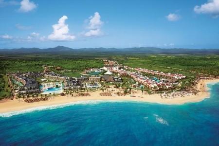 Now Onyx Punta Cana,