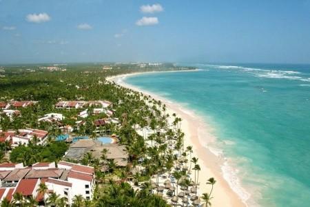 Occidental Punta Cana,