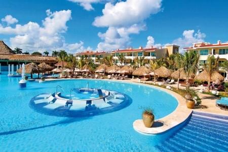 Paradisus Punta Cana Resort,