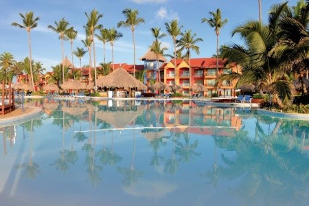 Punta Cana Princess All Suites Resort & Spa Adults Only, Punta Cana
