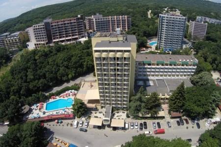 Shipka, Bulharsko