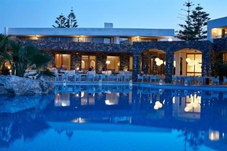 The-Island-Hotel,