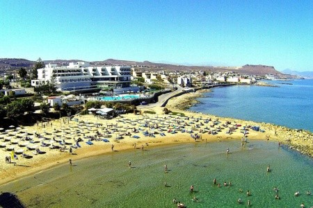 Themis-Beach-Hotel,