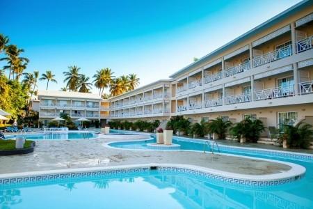 Vista Sol Punta Cana,