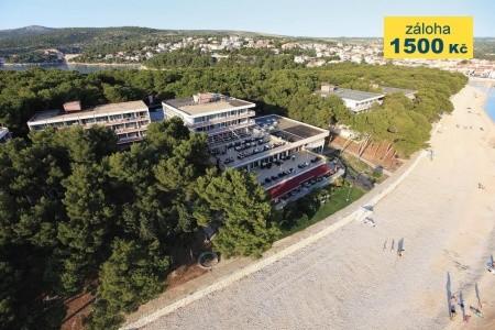 Adriatiq Hotel Zora,