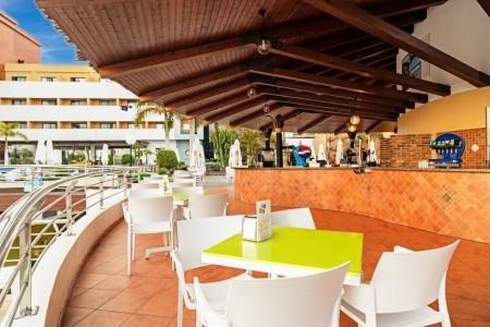Be Live Experience La Nina, Tenerife