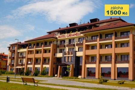 Hotel Caramell,