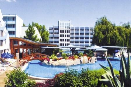 Hotel Carbona,