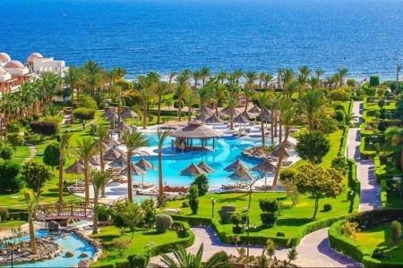 Hotel Serenity Makadi Beach, Egypt