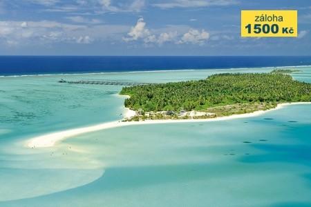 Hotel Sun Island Resort & Spa,